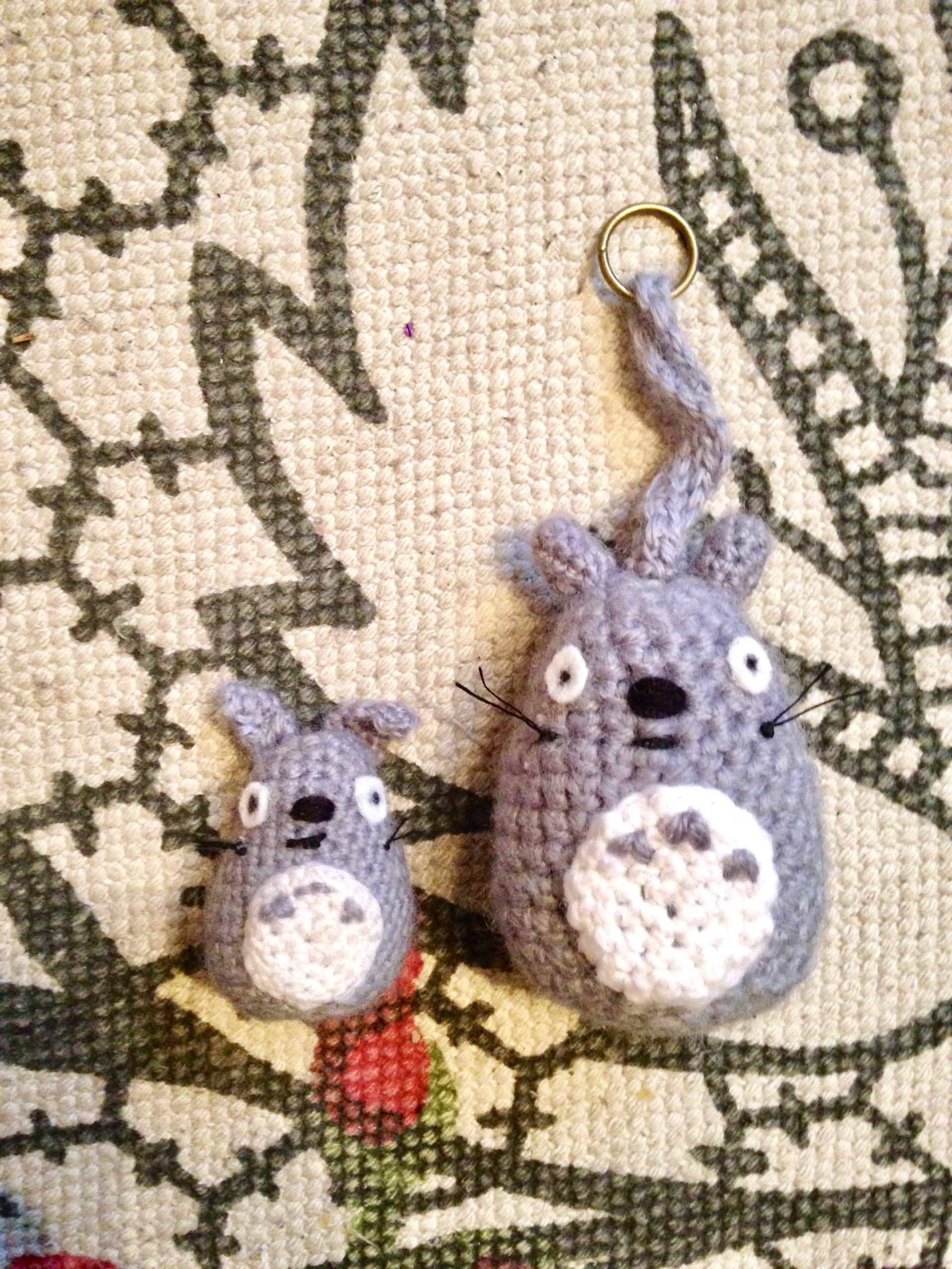 How to Crochet - Easy Beginners Amigurumi Shark Tutorial - YouTube | 2560x1920
