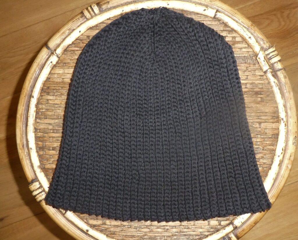 Sistertwist-knitlike-slouchy-crochet-hat